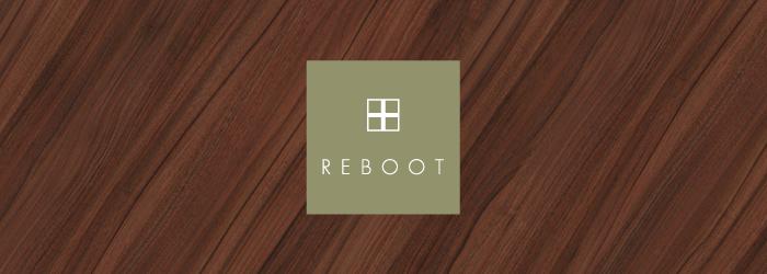 reboot_banner